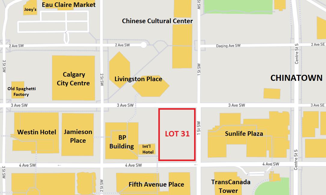 lot-31-location-map