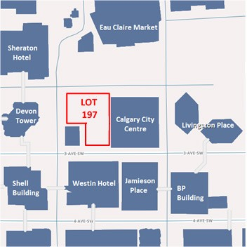Lot-197-326-3rdAvenueSW_map