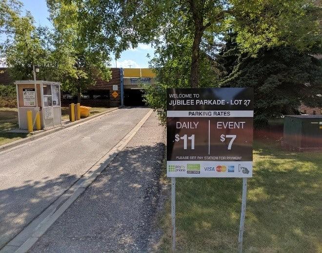 Lot 27 Entrance Lane