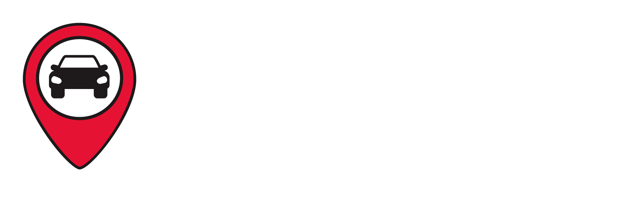 Cheap Parking Calgary